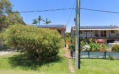 66 Bluff Road, Emerald Beach NSW