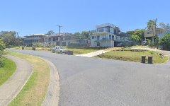 119 Bluff Road, Emerald Beach NSW