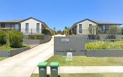 2/19 Sullivans Rd, Moonee Beach NSW