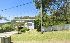 5 Wansborough Avenue, Moonee Beach NSW