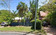 29 Rushton Avenue, Moonee Beach NSW