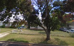 4 Abercrombie Street, Guyra NSW