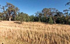 1505 Killarney Gap Road, Narrabri NSW