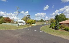 67 Ollera Street, Guyra NSW