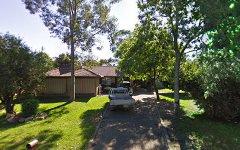 5 Lenore Crescent, Wee Waa NSW