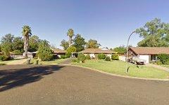 12 Lenore Crescent, Wee Waa NSW