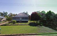 44 George Street, Wee Waa NSW