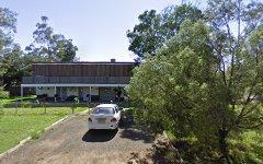 131 Mitchell Street, Wee Waa NSW