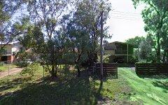 30 George Street, Wee Waa NSW
