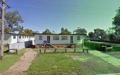 127A Mitchell Street, Wee Waa NSW