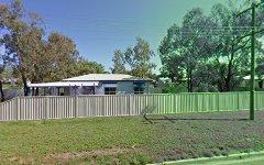 24 George Street, Wee Waa NSW