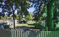 46 Cowper Street, Wee Waa NSW