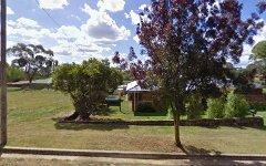 4 Pearson Street, Guyra NSW