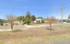 125 Malpas Street, Guyra NSW