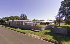 14 Christy Street, Wee Waa NSW