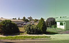 28 Rose Street, Wee Waa NSW