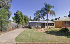 15 Rose Street, Wee Waa NSW