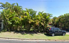 16 Canomie Street, Sapphire Beach NSW