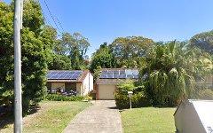 10 Nardie Street, Sapphire NSW