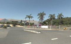 39/840 Pacific Highway, Sapphire Beach NSW