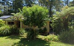 3 James Small Drive, Korora NSW