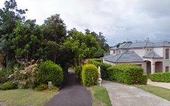 4B Russ Hammond Close, Korora NSW
