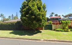 15 Herman Reick Avenue, Korora NSW