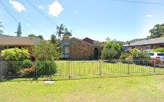11 Hermann Rieck Avenue, Korora NSW