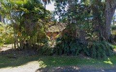 2 Cavendish Place, Korora NSW