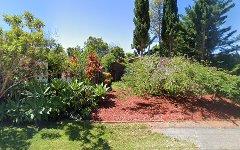 21 Norman Hill Drive, Korora NSW