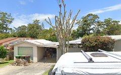2 Norman Hill Drive, Korora NSW