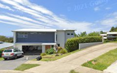 3 Ascot Close, Korora NSW