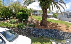 44 Parkes Drive, Korora NSW