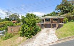 29 Parkes Drive, Korora NSW