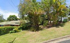 27 Parkes Drive, Korora NSW