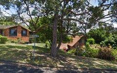 15 Parkes Drive, Korora NSW