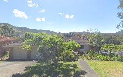 13 Malibu Drive, Korora NSW