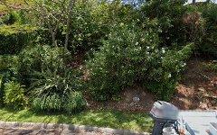 34 Parkes Drive, Korora NSW