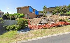 10 Korora Bay Drive, Korora NSW