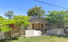 12 Korora Bay Drive, Korora NSW