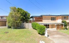 5 Sandy Beach Road, Korora NSW