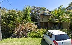 10 Sandy Beach Road, Korora NSW