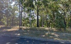 2 Lagoona Close, Korora NSW