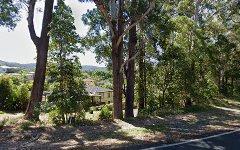2B Lagoona Close, Korora NSW