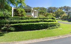 16 Breakers Way, Korora NSW