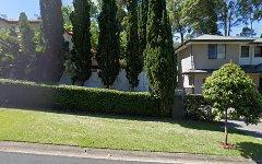8 Breakers Way, Korora NSW