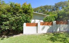 2 Bay View Place, Korora NSW
