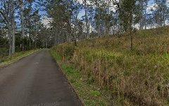 2321 Dorrigo Tyringham Road, Tyringham NSW