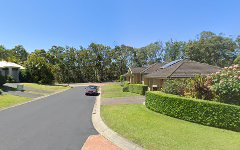 32 Timbertops Drive, Coffs Harbour NSW