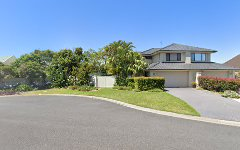 1/6 Grasslands Close, Coffs Harbour NSW